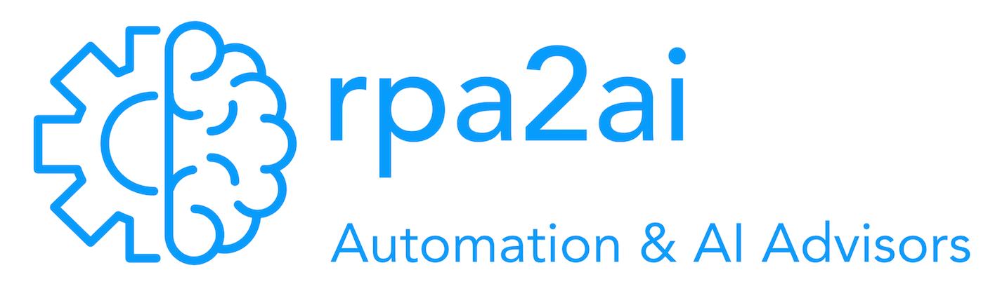 RPA50 – Landscape of Robotic Process Automation Software