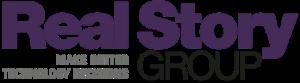 RSG_Logo