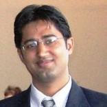 Tushar Mathur RPA Guru