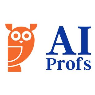 AI Profs