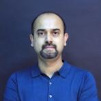 Amit Guha