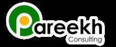 Pareekh Consulting Logo